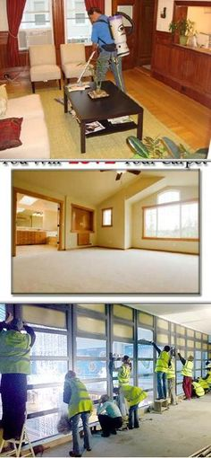 Clean Carpet, Inc. offers professional carpet cleaning services ...