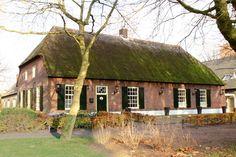 Google Afbeeldingen resultaat voor http://www.historietilburg.nl/openmonumentendag/Boerderij%2520Denissen%2520005%2520(680%2520x%2520453).jpg