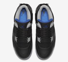 fc359feaa51 Air Jordan 4 Game Royal Release Date Jordan 4