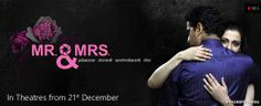 Mr and Mrs Marathi Drama Opening On 21st December 2013  Catch All The Latest Buzz About The Show On the Link Below  https://ticketees.com/productions/rujuta-productions/