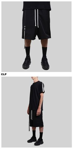 CLP. LOWTECH. World shipping. Metal Fashion, Dark Fashion, Minimal Fashion, Fashion Looks, Tumbler Boys, Piece Of Clothing, Men's Collection, Streetwear Fashion, Street Wear