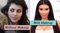 Celebs No Makeup 2017 – Saubhaya Makeup Top Celebrities, Celebs, Without Makeup, Celebrities, Celebrity, Famous People