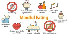 Does mindful eating help you lose weight? The answer is yes, eating mindfully, and mindfulness in general, helps weight loss in 2 main ways. Lose Weight Fast Diet, Key To Losing Weight, Weight Loss Help, Weight Loss Meal Plan, Lose A Stone, Instant Weight Loss, Juice Diet, Mindful Eating, Health And Wellbeing