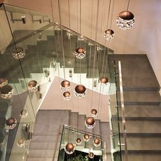 Try inspiration with #studioitaliadesign Kelly Cluster Pic from Soling Lighting and Home #studioitaliadesign #furniture#interiordeco#interior #decor#designthinking #lighting#lamp #light#madeinitaly #BestOfTheDay#arredamento#architect #architecture#designdistrict#contemporary #design#decoration #italy#interiordesign #luxury#luxurydesign#beautiful #lights