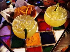 Cinco de Mayo in Myrtle Beach and Invention of the Margarita - Her Myrtle Beach