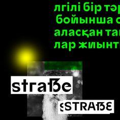 ca84fb57012165.59c4f957a44d6.jpg (973×973)