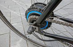 Coboc-eCycle-Singlespeed-e-Bike-Pedelec-03
