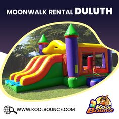 If are you looking moonwalk rental duluth? So Kool Bounce Party is best for you. kool Bounce party provides the best moonwalk services in GA, USA. For more information contact this no and emails: 770-995-6777/ info@koolbounceparty.com. Moonwalk Rentals, Inflatable Rentals, Bounce House Rentals, Ga Usa, Jeep Truck, Things That Bounce, Party, Jeep Pickup, Receptions