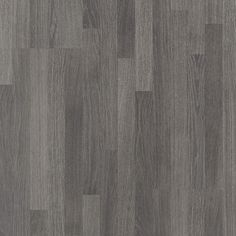 grey wood darker door color