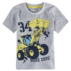 94fca8da8 25 Best Clothes for boys images in 2019 | Boy clothing, Boy outfits ...