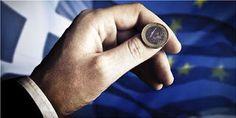 En Arxikos Politis: Στα χαρτιά η έξοδος - Θα συνεχίσει να φορά λουρί η...