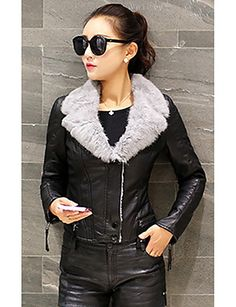 5969ef6d9 56 nejlepších obrázků z nástěnky Kožené Bundy | Leather Jacket, Man ...