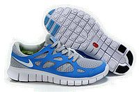 Buy Men's Nike Free Run+ 2 Running Shoes Grey/Blue/White For Sale from Reliable Men's Nike Free Run+ 2 Running Shoes Grey/Blue/White For Sale suppliers.Find Quality Men's Nike Free Run+ 2 Running Shoes Grey/Blue/White For Sale and more on Nike Free Run 2, Nike Running, Nike Jogging, Free Running Shoes, Runs Nike, Mens Running, Nike Air Max, Nike Air Jordan Retro, Nike Free Runners