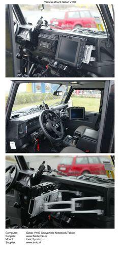 Landrover Defender, Defender Camper, Land Rover Defender Interior, Land Rover Defender 110, Ev Truck, Fj Cruiser Accessories, T3 Camper, Jeep Wj, Vw Lt