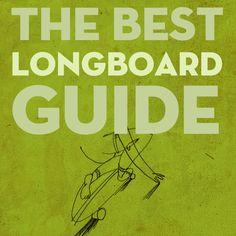#longboard #longboards #longboarder