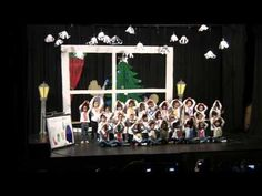 1º Las letras van a Belén - YouTube Spanish Music, Youtube, Ceiling Lights, Christmas, Musicals, Yule, Ideas, Frases, Holiday Parties