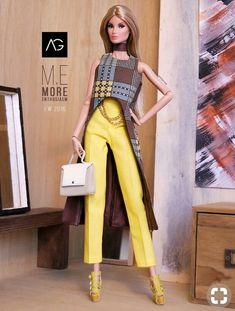 11928 Best Unique Barbie Dolls Pictures Images In 2019 Barbie