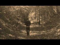 walking meditation - YouTube