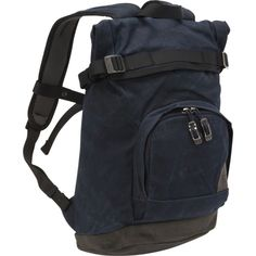 Overland Equipment Men's Sonora Hiking Daypack >>> Additional details at the pin item shown here, click it  : Day backpacks