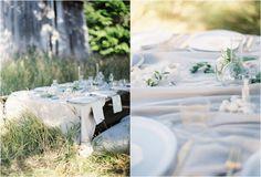 east_coast_film_wedding_photographers_michael_and_carina_photography_5611.jpg