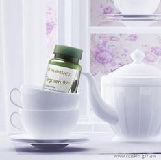 #greenteacapsules Tegreen Nu Skin, Green Tea Capsules, Effects Of Green Tea, Green Tea Drinks, Antioxidant Supplements, Tea Plant, Green Tea Benefits, Green Tea Extract, Medical Prescription