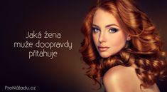 jaka-zena Detox, Health, Humor, Makeup, Woman, Make Up, Cheer, Health Care, Face Makeup