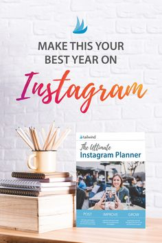 We teach entrepreneurs how to build a business around their own personal brand, and marketing strategies to help them make a bigger impact on the world. Instagram Design, Instagram Feed, Free Instagram, Digital Marketing Strategy, Content Marketing, Affiliate Marketing, Social Media Marketing, Marketing Strategies, Business Marketing