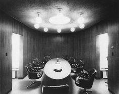 Endo Pharmaceutical Laboratories, Garden City, New York,...