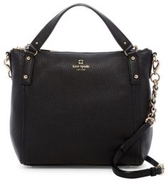 kate spade new york Pine Street Small Kori Shoulder Bag #handbags