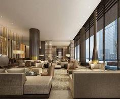 「hotel lobby」の画像検索結果