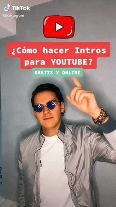 Youtube Gratis, Jaco, School Hacks, Instagram Story, Apps, Random, Creative, Pictures, Creative Ideas