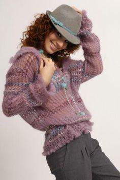 7facc24604be Лучших изображений доски «Сделай сам»  85   Winter wear, Women s ...