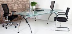 Lomas office furniture £??