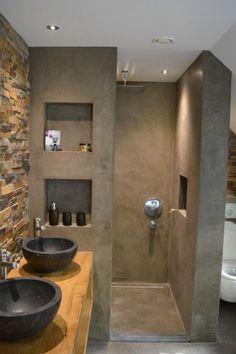 115 Extraordinary small bathroom designs for small spaces # Except ., 115 Extraordinary Small Bathroom Designs for Small Rooms # Extraordinary Renovation Costs Designs # for. Bathroom Design Small, Bathroom Interior Design, Bathroom Designs, Bathroom Ideas, Bathroom Remodeling, Remodeling Ideas, Shower Designs, Remodel Bathroom, Budget Bathroom