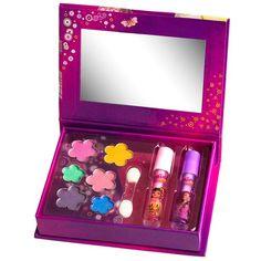 Set maquillaje Mia http://www.licenciasinfantiles.es/p.26361.0.0.1.1-set-maquillaje-mia--me-cofre.html