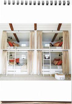 Mary Moomaw Interior Design