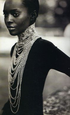 Pearl Gorgeous!!!