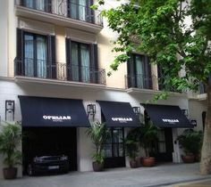 #Low #Cost #Hotel: OFELIAS, Barcelona, . To book, checkout #Tripcos. Visit http://www.tripcos.com now.