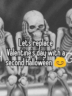 Happy Halloween Quotes,Halloween Quotes Funny, Scary Halloween Sayings.