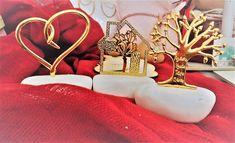 βότσαλα μπομπονιέρες γάμου www.rodon.site #βότσαλαμπομπονιερες#μπομπονιερεςγαμου