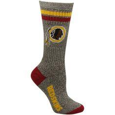 Pro Line Washington Redskins Women's Cotton Sweater - NFLShop.com ...