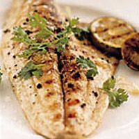 1000 images about pompano on pinterest fish recipes for Pompano fish recipes