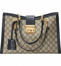 how gucci handbags are made  Guccihandbags Bolsos Juveniles c5e110f01f6