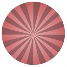 Red ray design round paper coaster $1.45 *** Red ray design background *** red ray - red - burst - radiation - determination - concentration - maroon - gradient - glow - ray - coaster