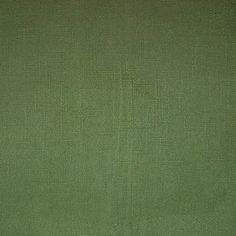 Moss Green Solid Faux Linen Texture Upholstery Fabric by ... https://www.amazon.ca/dp/B01HX5N07E/ref=cm_sw_r_pi_dp_x_jc.VybV8RQ2JJ