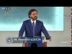 Pastor Armando Alducin / María, la madre de Jesús