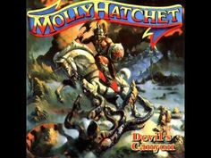 flirting with disaster molly hatchet album cut songs youtube 2016 full