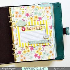 Anyone need some summer #planner inspiration? Look no further at this gorgeous…