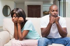 The 4 Bad Habits That Could Ruin Your Relationship Want to succeed? Do the opposite.  1. Giving the Cold Shoulder 2. Keeping Score 3. Making Comparisons 4. Taking Someone for Granted https://www.psychologytoday.com/blog/hope-relationships/201412/the-4-bad-habits-could-ruin-your-relationship