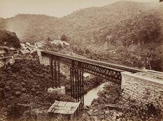 File:Puente del Atoyac (Rio Balsas) - Ferro Carril Mexicano, 1883.jpg